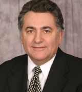Robert Camillone, Agent in Brookfield, CT