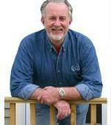 George Brewer, Real Estate Pro in Middlebury, VT
