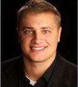 Aaron Wagner, Real Estate Pro in Cedar Hills, UT