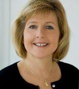 Sonja  Madlinger, Agent in Columbia, IL