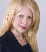 Jennifer Ste…, Real Estate Pro in Land O Lakes, FL
