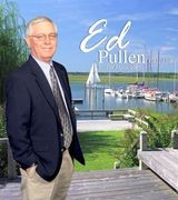 Ed Pullen, Real Estate Pro in Wilmington, NC