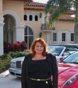 Alice Lonnqvist, Real Estate Agent in Lantana, FL