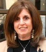 Jill Subes, Agent in Staten Island, NY