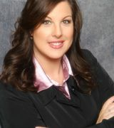 kathryn  dav…, Real Estate Pro in Corona, CA