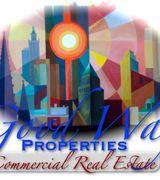 Arik Tal, Real Estate Pro in Brooklyn, NY