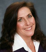 Bonnie Koagedal, Agent in Petaluma, CA