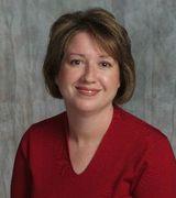 Debra Hewitt, Agent in Decatur, AL