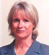 Susan P Cott…, Real Estate Pro in Richmond, VA