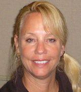 Lynda  Schreiber, Agent in Pennington, NJ