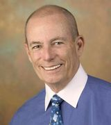 William J.  Weed, P.A., Real Estate Agent in Bradenton, FL