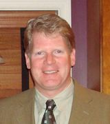 Tom Higgins, Real Estate Pro in Spring House, PA