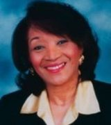 Muriel Carter, Agent in Chicago, IL