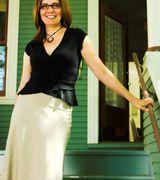 Kristina McB…, Real Estate Pro in Sacramento, CA