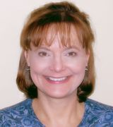 Cheryl Tittle, Agent in Grayslake, IL