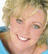 Linda Adleen Carpenter, Agent in Albuquerque, NM