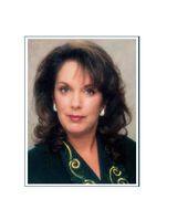 Linda Fisher, Agent in Bethany Beach, DE