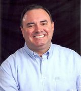 Barry Flowers, CDPE, CRS, Agent in Murfreesboro, TN