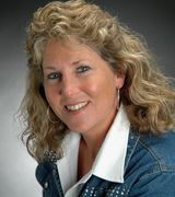 Jill Warne, Real Estate Pro in Elma, WA