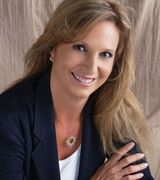 Stephanie Ha…, Real Estate Pro in Fort Myers, FL