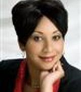 DaShunda Mor…, Real Estate Pro in Chino Hills, CA