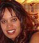 Tina  Jacobson, Agent in Mesa, AZ