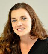 Meredith P R…, Real Estate Pro in Delaware Water Gap, PA