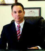 Charles Simm…, Real Estate Pro in MIAMI, FL