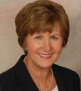 Vera Ruud, Real Estate Pro in Westport, CT