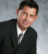Ralph Flores, Real Estate Agent in Fort Lauderdale, FL