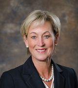Liz Anderson, Real Estate Agent in Libertyville, IL