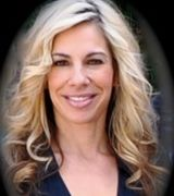 Pam Griffin, Real Estate Agent in Scottsdale, AZ