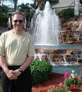 Andrew J. Savastino, Real Estate Agent in Apex, NC