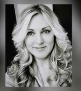 April LaCorte, Real Estate Agent in Blue Bell, PA