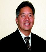 philip yee, Real Estate Pro in fremont, CA