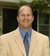Pete Lahner, Real Estate Pro in Merriam, KS