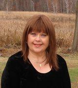 Audrey Wirkus, Real Estate Pro in Blaine, MN