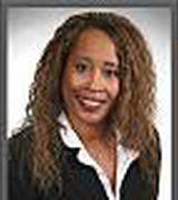 Linda Cummings, Agent in Friendswood, TX