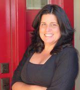 Maria Amini, Real Estate Pro in Concord, CA