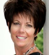 Dawn Dause, Real Estate Agent in Shorewood, IL