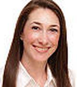 Jessica Kauf…, Real Estate Pro in New York, NY