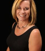 Lonna Lamphe…, Real Estate Pro in Cheyenne, WY