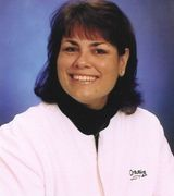 Theresa Boyl…, Real Estate Pro in Manassas, VA