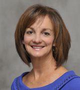 Carol Savino, Agent in Limerick, PA