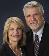 Janet and Steve Stockton, Real Estate Agent in Commerce, MI