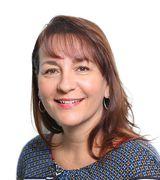 Lisa Jones, Real Estate Pro in Mount Dora, FL