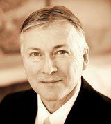 Richard Boas Jr., Agent in Lancaster, PA
