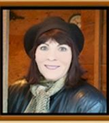 Margaret M Stewart, Real Estate Agent in Kingston, NY