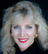 Marlys Hooper, Real Estate Agent in Greenbrae, CA