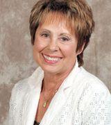 Carol French, Agent in Venice, FL